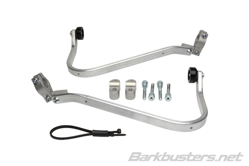 "Barkbusters Two Point Mount Hardware Kits ""Bike Specific"""