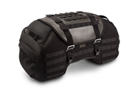 SW-MOTECH Legend Gear Tailbag LR2 - 48L