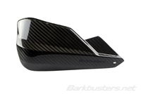 Barkbusters Carbon Handguards
