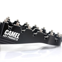 Camel ADV Products - KTM 790 ADV Traction Pegs
