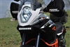 Cyclops KTM1190/1290 ADV LED light Bar Kit