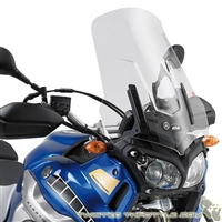 Givi Windscreen for Yamaha XT1200Z Super Tenere, '11-