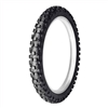 Dunlop D606 (DOT) Tires - $135 to $145