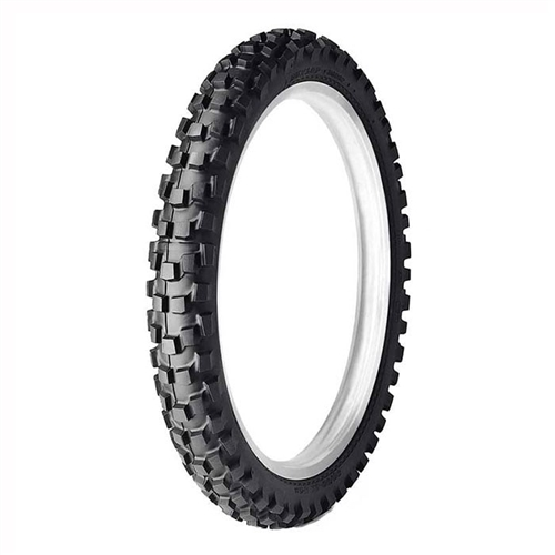 Dunlop D606 (DOT) Tires - Starting at $124