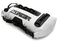 AltRider SYNCH Dry Bag White  - 14L - CLEARANCE