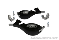 Barkbusters EGO Handguards - Two Point Mount (Tapered)