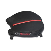 Airhawk Cruiser R Small