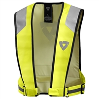 2018 REV'IT Connector HV Vest