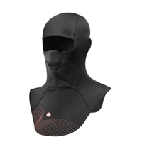 2018 REV'IT Maximus WSP Balaclava