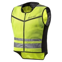 2018 REV'IT! Athos Air 2 Vest