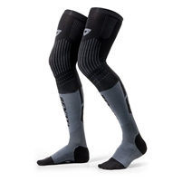 REV'IT! Rift Sock