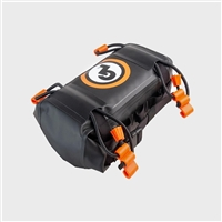 Giant Loop Fender Bag/Number Plate Bag