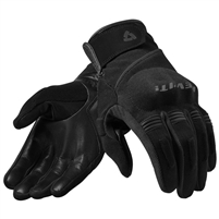 REV'IT Mosca Gloves