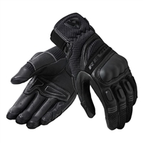 REV'IT Dirt 3 Ladies Gloves
