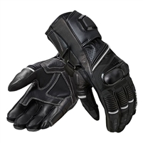 REV'IT Xena 3 Ladies Gloves