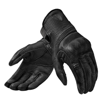 REV'IT Fly 3 Ladies Gloves