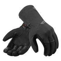 REV'IT Chevak GTX Gloves
