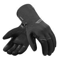 REV'IT Chevak GTX Ladies Gloves