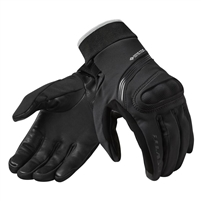 REV'IT Ladies Crater 2 WSP Gloves