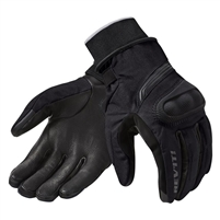 REV'IT Hydra H20 Gloves