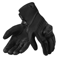 REV'IT! Sirius H2O Gloves