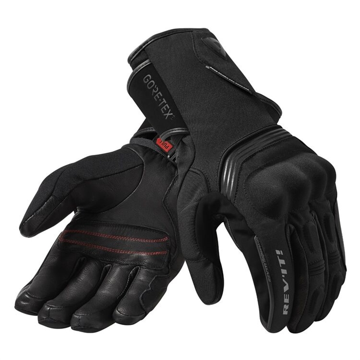 REV'IT Fusion 2 GTX Gloves