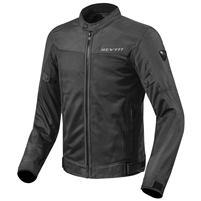 2018 REV'IT Eclipse Jacket