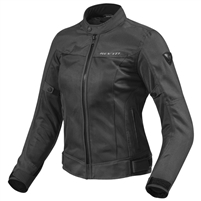 2018 REV'IT Ladies Eclipse Jacket