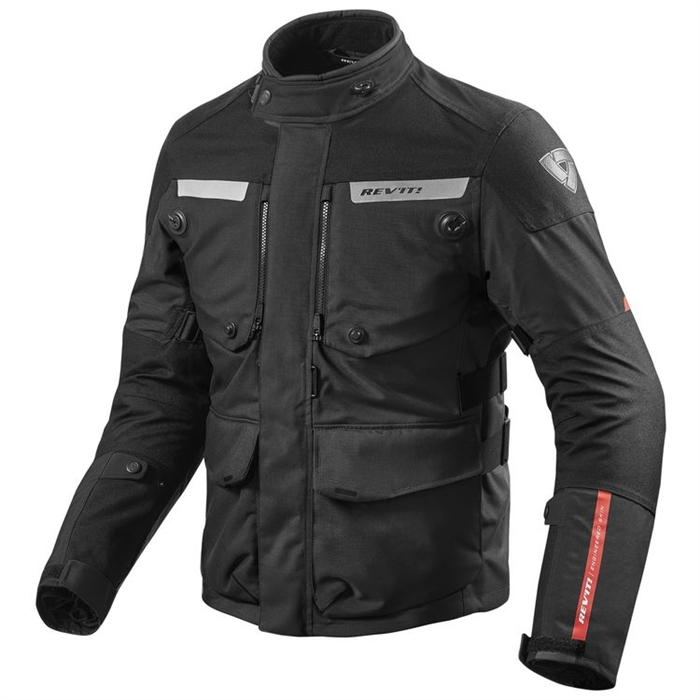 REV'IT Horizon 2 Jacket