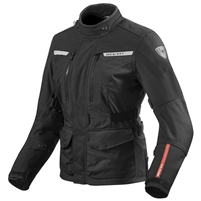 2018 REV'IT Horizon 2 Ladies Jacket