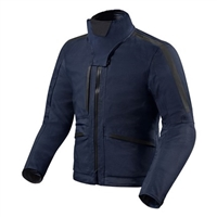 REV'IT Ridge GTX Jacket