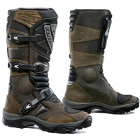 Forma Adventure Boots - Brown