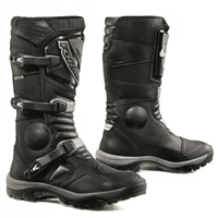 Forma Adventure Boots - Black