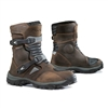 Forma Adventure Low Boots - Brown