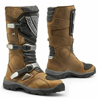 Forma Adventure HDry Boots