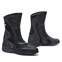 Forma Air3 HDry Boots