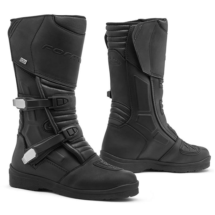 Forma Cape Horn HDry Boots
