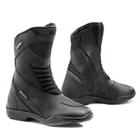 Forma Nero Ladies Boots