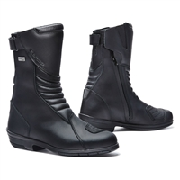 Forma Rose Outdry Ladies Boots