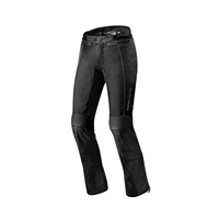 Rev'it Gear 2 Ladies Pant - size 38 - CLEARANCE