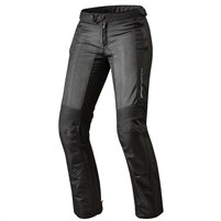 2018 REV'IT Ladies Airwave 2 Pants