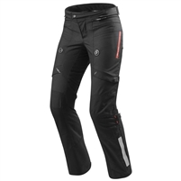 2018 REV'IT Ladies Horizon 2 Pants