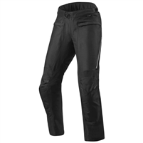 REV'IT Factor 4 Pants