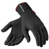 2018 REV'IT Helium Undergloves