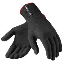REV'IT Helium Undergloves