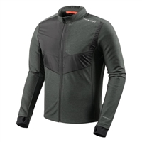REV'IT Storm WB Jacket