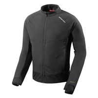 REV'IT Climate Jacket 2