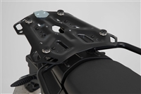 SW-MOTECH Adventure Rack for BMW F650GS Twin '08-12', F700GS '13-18', F800GS '08-18', and F800GS Adventure '14-18'