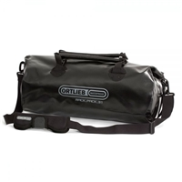 Ortlieb Rack Pack - 31L - CLEARANCE