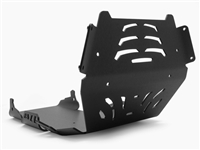 AltRider Skid Plate for the KTM 790/890 Adventure / R